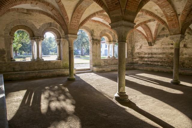 PCUMID065FS00005-abbaye de l'escaladieu