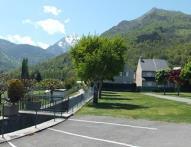 Camping artiguette st jacques-vignec 1 web