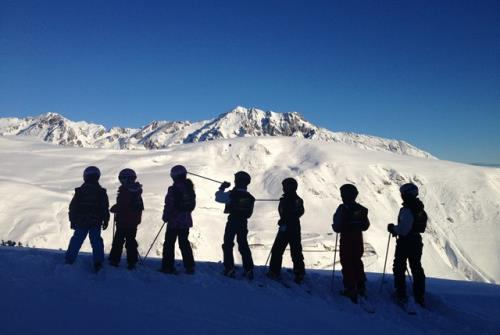 EVOLUTION2-cours-de-ski-collectifs-saint-lary