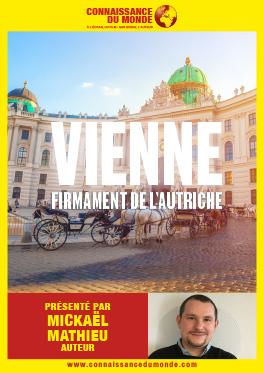 Lourdes cinéma Pax découverte du monde Vienne 3 février 2020