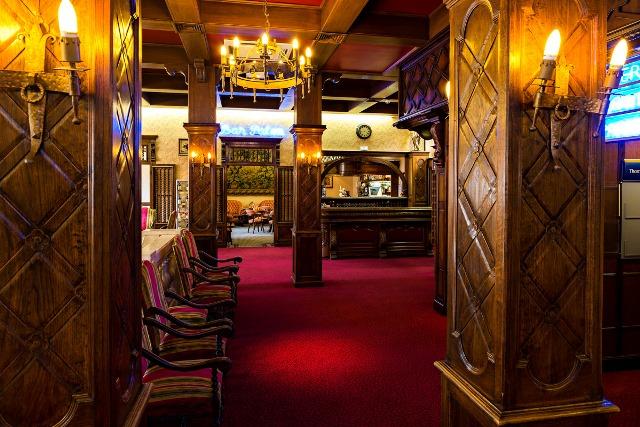 Lourdes hotel d_Espagne (12)