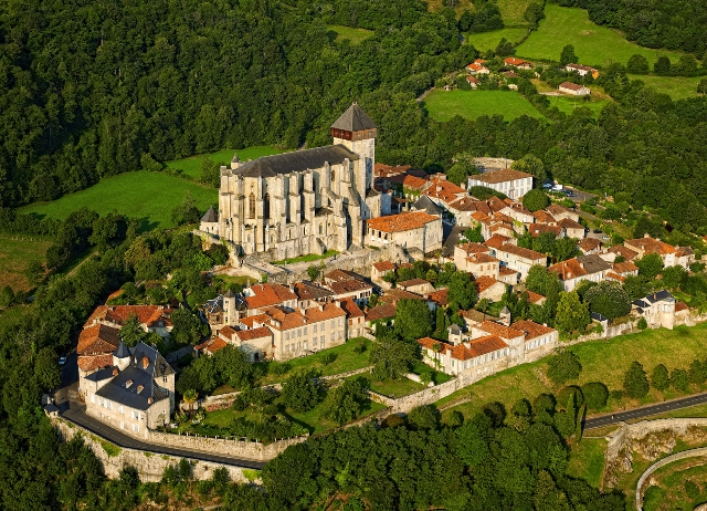 ST BERTRAND DE COMMINGES 4_HPTE_CRT_VIET
