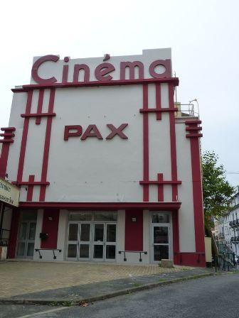cinema-lourdes-pax