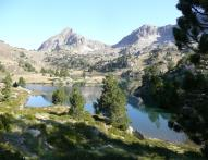 lac bastan 1