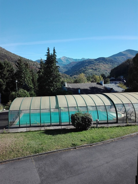 ASPIN LOCATION M. DORT (12)
