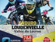 Affiche Coupe de France VTT Enduro 2019.jpg SIT