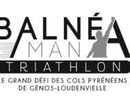 BALNEAMAN TRIATHLON SIT