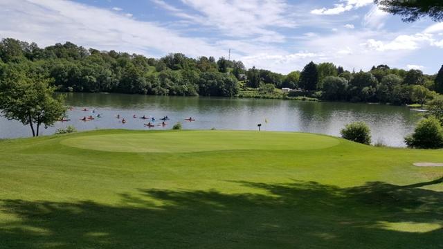 Golf de Lourdes (1)