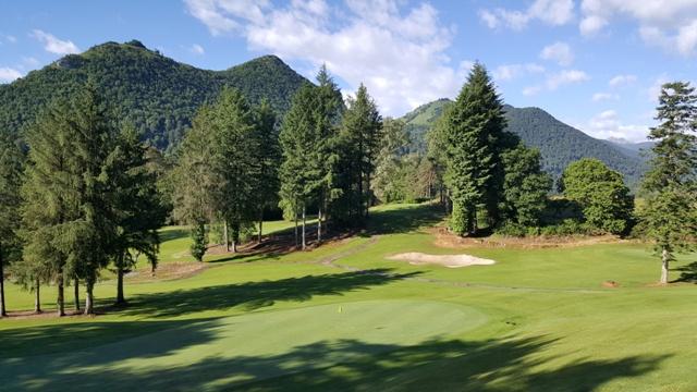 Golf de Lourdes (3)