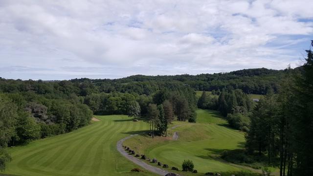 Golf de Lourdes (6)
