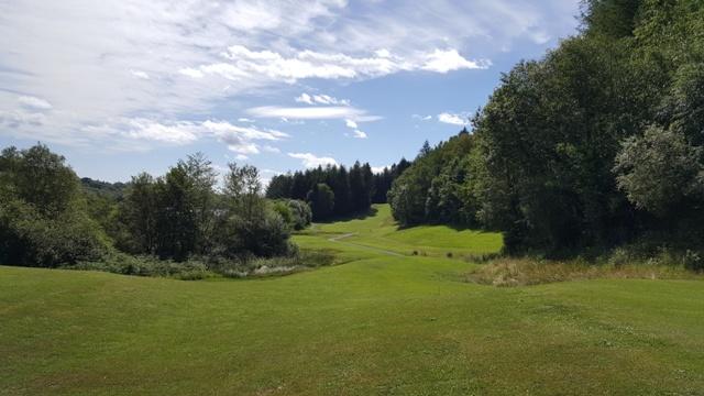 Golf de Lourdes (7)