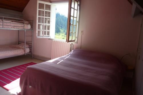 HPGS07---Auberge-Beyrede---chambre