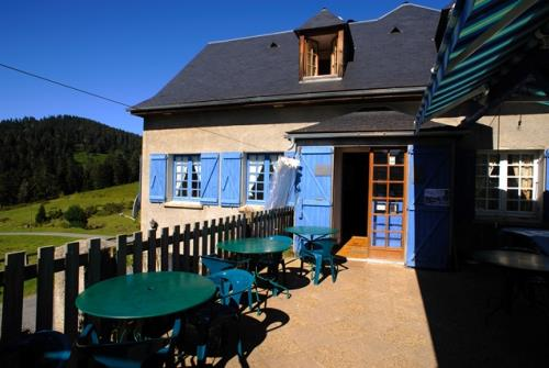 HPGS07---Auberge-Beyrede---ext-ete