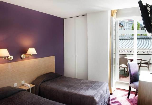 HPH110-Budget-Hotel-Continental.LourdesChambre-twin