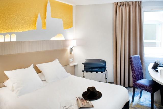 Hotel Saint Sauveur chambre concept (1)