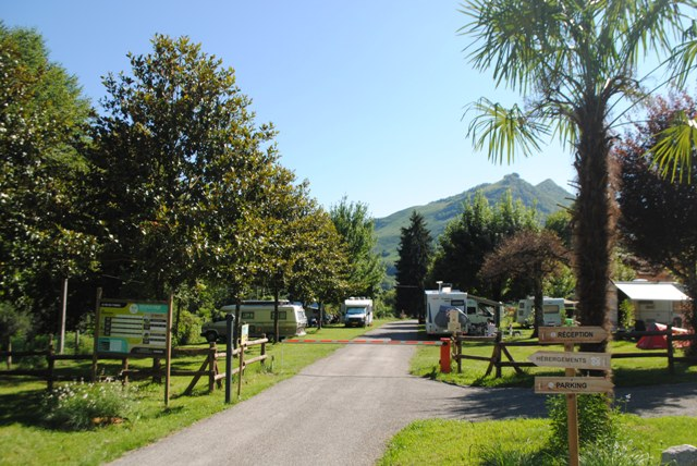 LOURDES CAMPING ARROUACH (1)