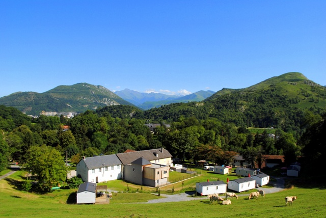 LOURDES CAMPING ARROUACH (2)