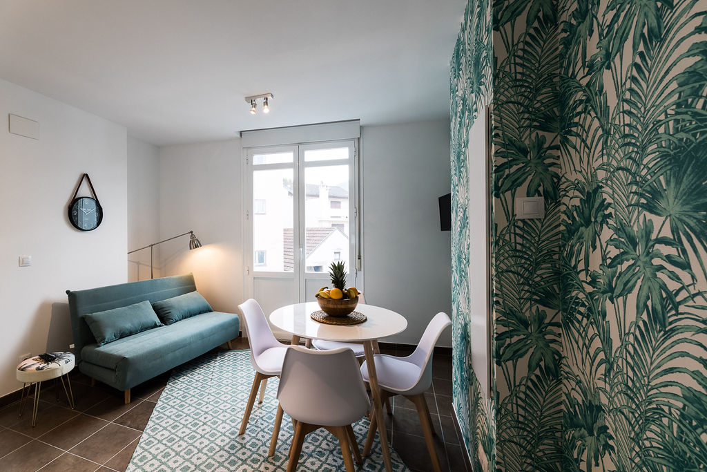 LOURDES LOCATION RESIDENCE DE PARIS -HAUTACAM- (1)