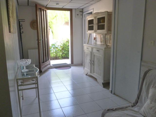 Location Lourdes Larre Larrouy (3)