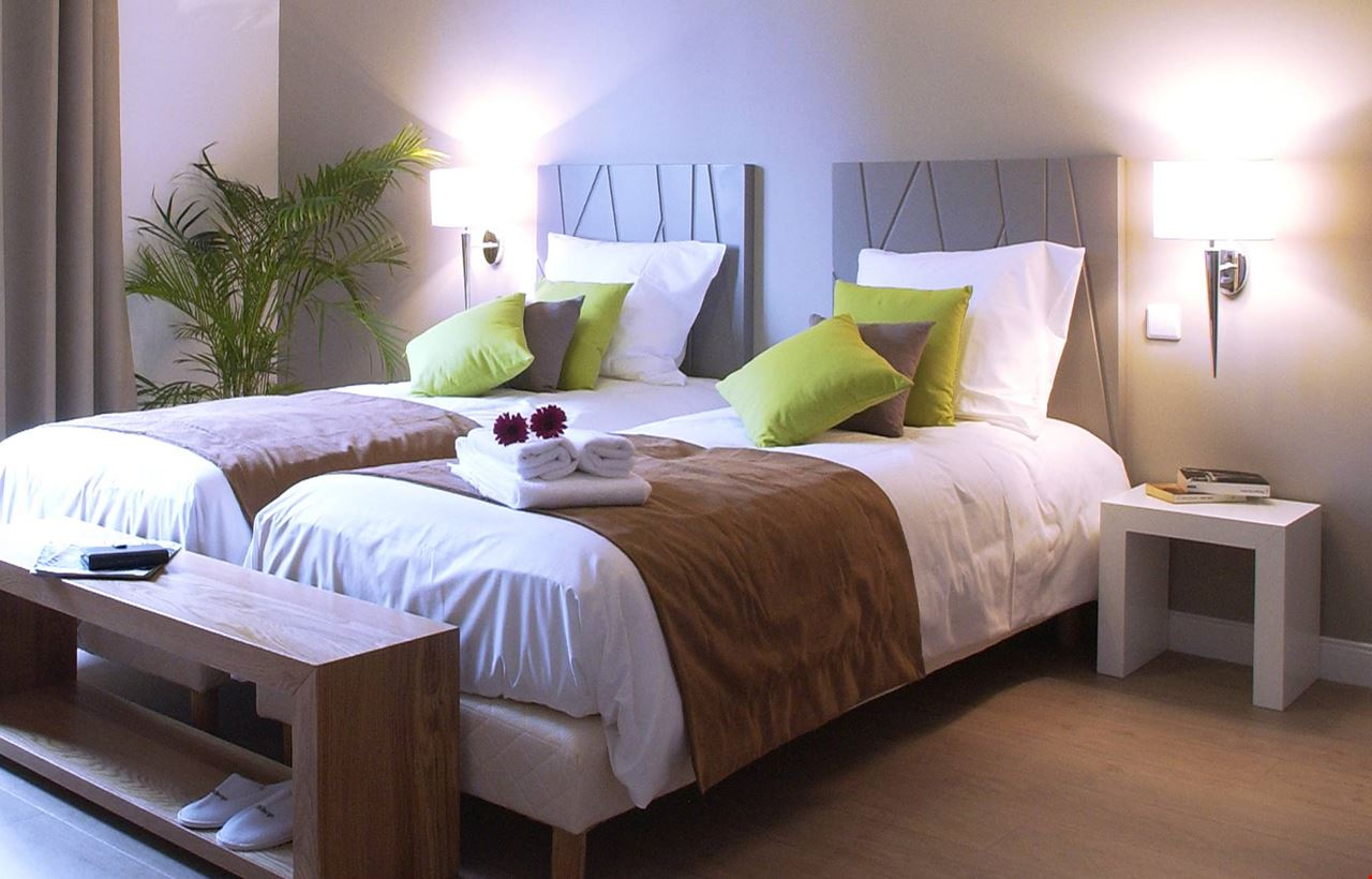 Lourdes-Appart-hotel-Lorda--1--2
