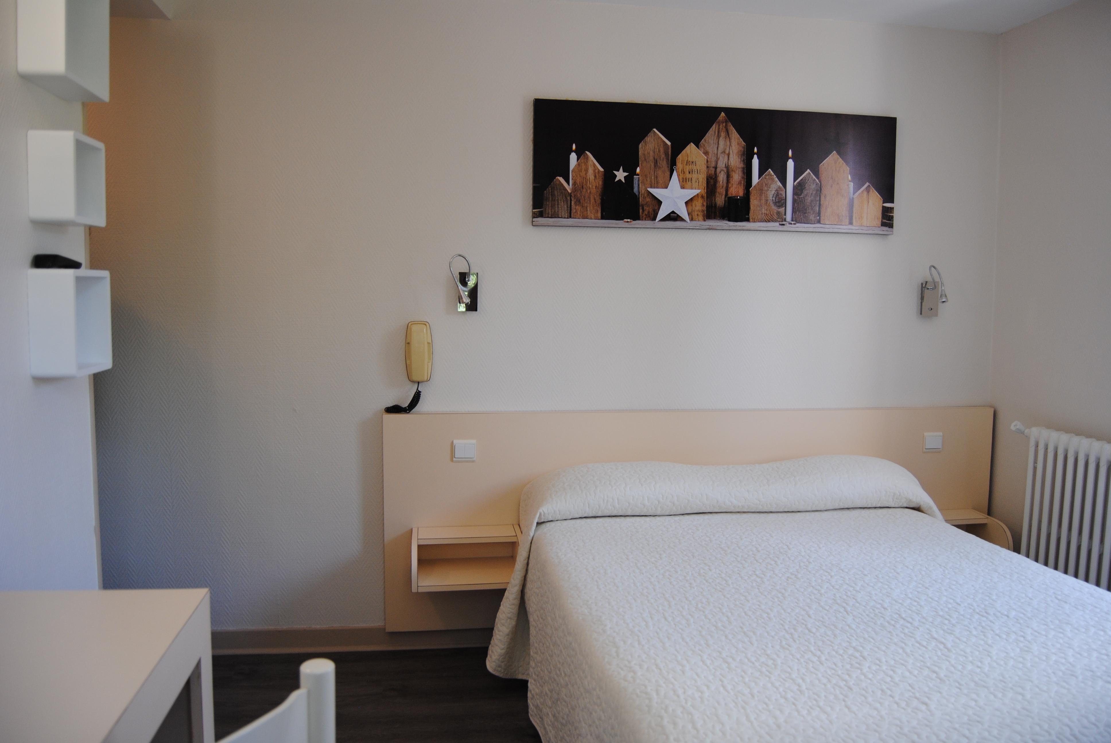 Lourdes hotel Acropolis (3)
