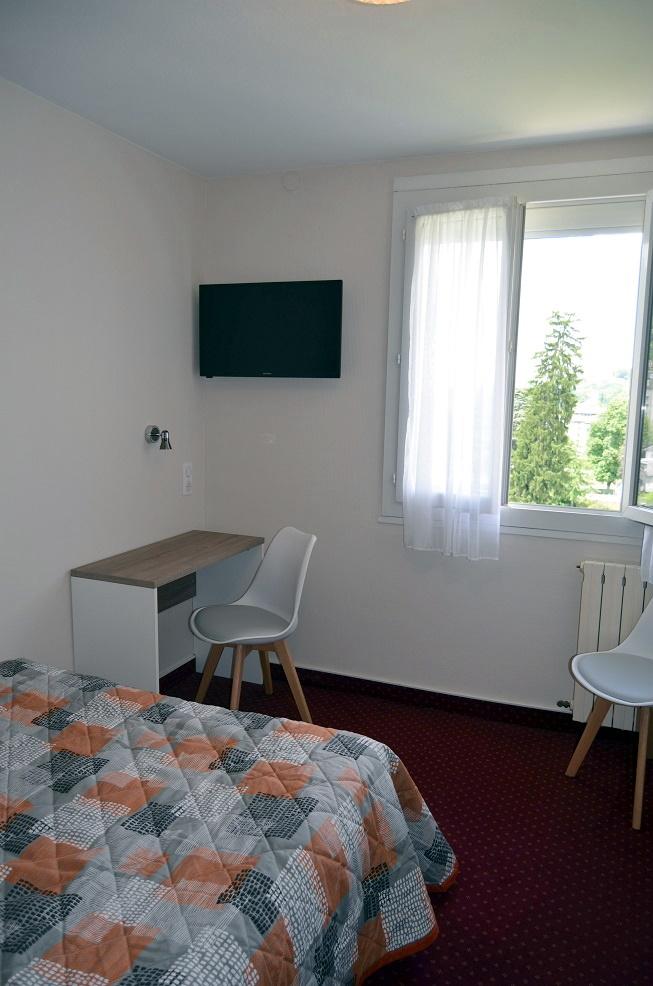 Lourdes hotel Montfort (19)