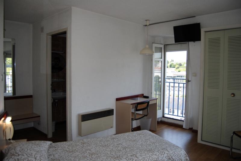 Lourdes hotel Royal (5)