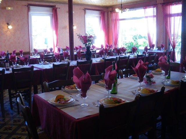 Lourdes hôtel Saint Avit