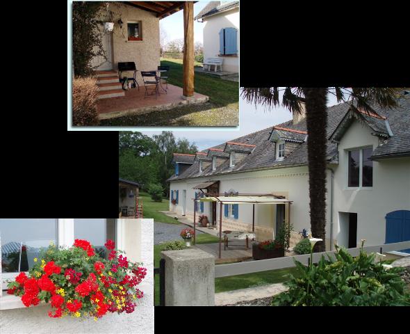 Lourdes location LIOS (5)