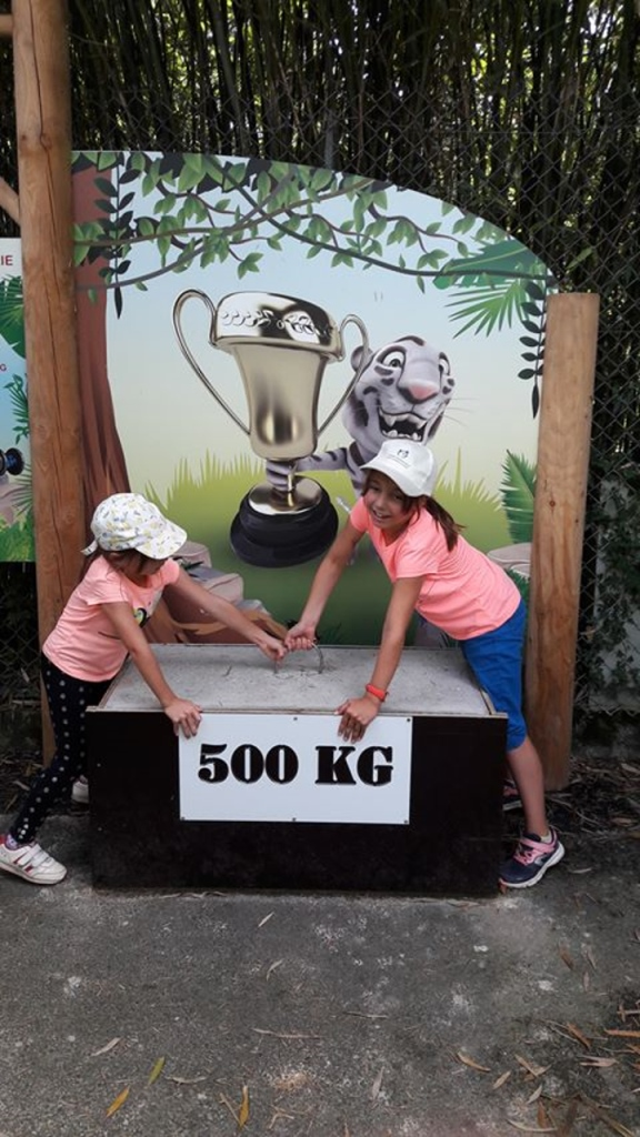 SIT-Zoo-Asson-Hautes-Pyrenees (6)