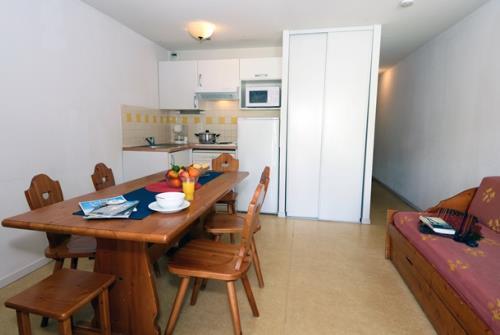 location-ski-saint-lary-soulan-residence-odalys-soleil-d-aure-11
