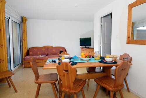location-ski-saint-lary-soulan-residence-odalys-soleil-d-aure-12