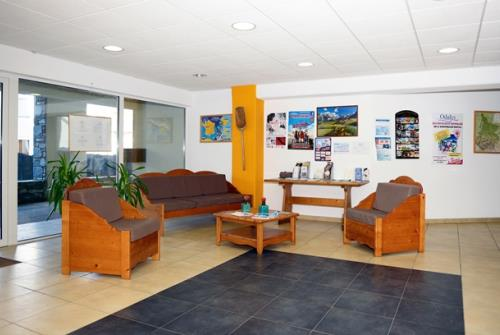 location-ski-saint-lary-soulan-residence-odalys-soleil-d-aure-7