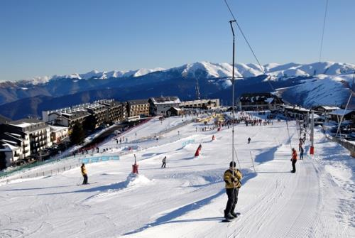 location-ski-saint-lary-soulan-residence-odalys-soleil-d-aure-9