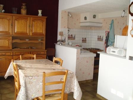 Studio office de tourisme vall e d 39 argel s gazost - Office de tourisme bagneres de bigorre 65 ...